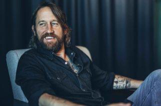 Foo Fighters -kitaristi Chris Shiflettilta uusi sooloalbumi kesäkuussa