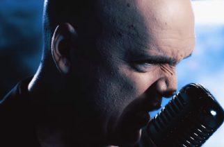"""Devin Townsendilta musiikkivideo tuoreelle kappaleelle """"Spirits Will Collide"""""""
