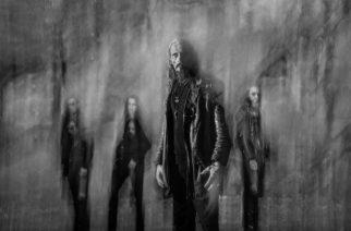 """Gaahls Wyrd julkaisi tulevan """"GastiR – Ghosts Invited"""" -albuminsa streamattavaksi kokonaisuudessaan"""