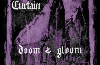 Nykyaikainen blendi sludgesta, hardcoresta ja grindistä – arvostelussa Iron Curtainin debyytti