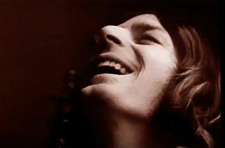 """Historian siipien havinaa vuodelta 1968: Pink Floydin promovideo """"Point Me at the Sky"""" -kappaleesta katsottavissa"""