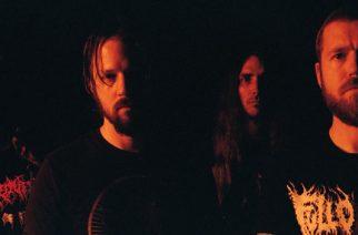Death thrashia soittava Revocation jatkoi sopimustaan Metal Blade Recordsin kanssa