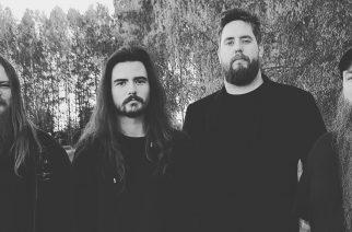 Paljon on tapahtunut Skrømt-yhtyeelle – uusia jäseniä, uutta musiikkia