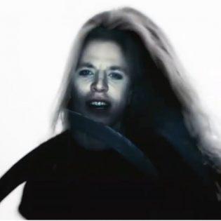 """Tarttuvia kertosäkeitä ja upeita kitarasooloja: Temple Ballsin uusi musiikkivideo """"Distorted Emotions"""" Kaaoszinen ensinäytössä"""