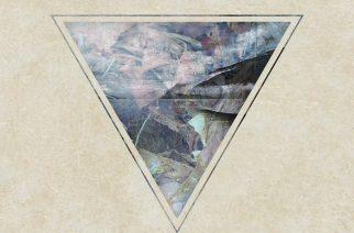 """Time Primerin esikois-EP """"Obstinate"""" on tyylikäs pelinavaus ja taidonnäyte"""