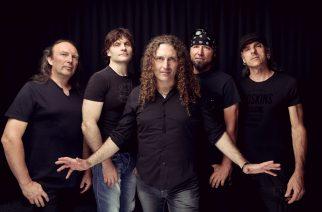 Rhapsodysta tutut Luca Turilli sekä Fabio Lione allekirjoittivat sopimuksen Nuclear Blastin sekä King Recordsin kanssa