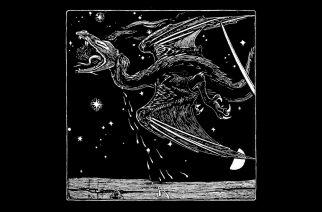 """Wyrmwoodsin """"Spirit & Teeth"""" – psykedeelistä, eläväistä ja leikittelevää tunnelmametallia"""