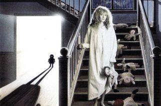 """Klassikkoarviossa Annihilatorin 30-vuotias debyyttialbumi """"Alice In Hell"""" – """"Teknisen kanukki-thrashin titaaninen tuleminen"""""""