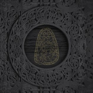 Pyhän Olavin jäljillä – Árstíðir lífsinsinsin uusi levy on osa suurempaa viikinkisaagaa