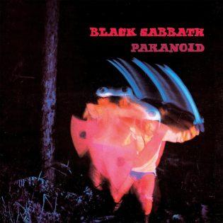 """""""Heavy rockin Alfa ja Omega"""" – Klassikkoarvostelussa Black Sabbathin 50-vuotias """"Paranoid"""""""