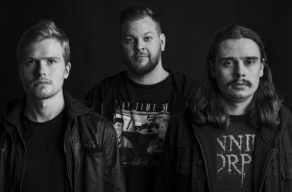 Ensi viikolla Metallicaa lämmittelevältä Bokassalta uusi video ja oma Euroopan-kiertue