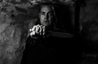 """Death Wolfin uusi albumi """"IV: Come the Dark"""" kuunneltavissa kokonaisuudessaan"""