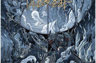 Taiwanin tulivuoret heräsivät – Diesear näyttää uudella albumillaan Aasian melodisen death metalin suunnan