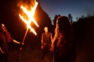 """Lisää materiaalia kuunneltavissa Haten tulevalta albumilta: kuuntele """"Seventh Manvantara"""""""