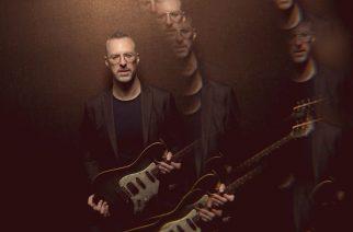 Dream Theater -rumpalin ja Zack Zalonin luotsaama Into The Great Divide julkaisi uuden kappaleen tulevalta albumiltaan
