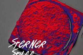 """Matka melodioiden kirjoihin ja melankolian syövereihin – arviossa Joonas Holmén + The Lossy Codecsin """"Sterner Stuff"""""""