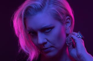 """Velcrasta tutulta Jessi Freyltä uusi sinkku ja video kappaleesta """"The Blue Pill"""""""