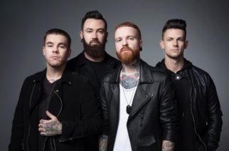 """""""Toista Linkin Parkia tai toista Chester Benningtonia ei tule olemaan koskaan"""": Memphis May Firen tulkinta Linkin Parkin """"Faint""""-kappaleesta kuunneltavissa"""