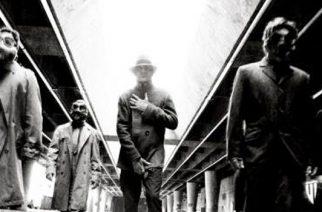 Tommy Leen kipparoima Methods of Mayhem aikeissa julkaista uuden albumin