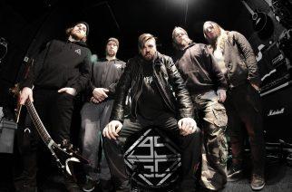 Ninetyfive50 julkisti uuden kitaristinsa: yhtye työstää parhaillaan toista EP:tään