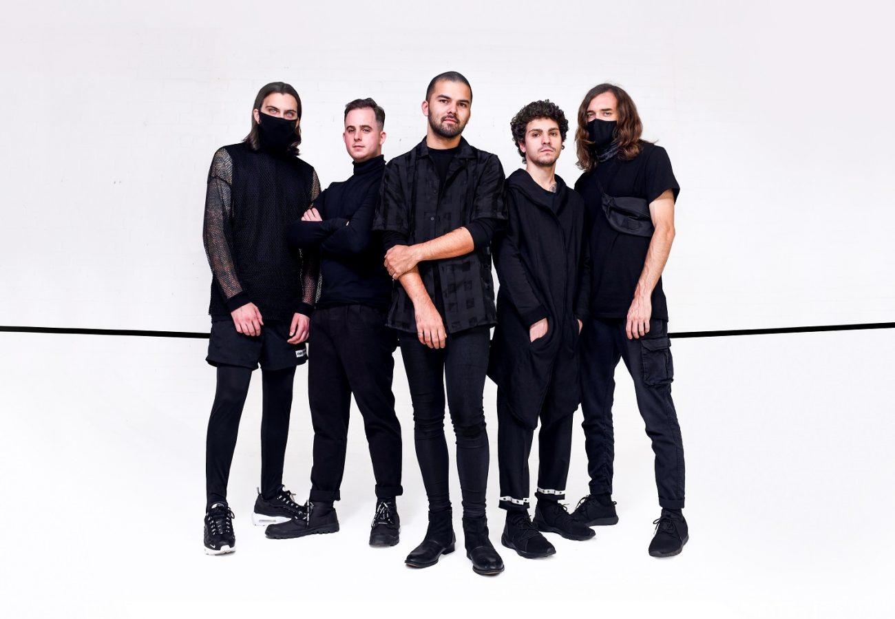 Australialainen metalcore-yhtye Northlane ilmoittaa peruuttavansa kaikki Eurooppaan kesäksi 2021 kaavaillut keikkansa keskittyäkseen seuraavan albuminsa tekemiseen