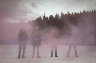 Albumillinen post blackia – Numenoreanin tuore albumi kuunneltavissa