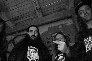 """Crossover-yhtye Plague Years julkaisi uuden musiikkivideon kappaleelleen """"Hellborn"""""""