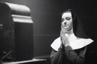 """Saksasta tärähtää: Rammsteinilta video """"Radio""""-kappaleesta"""