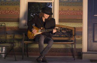 Kitaristeille herkkua: Robben Ford Masterclass-keikalle kesäkuussa Suomeen