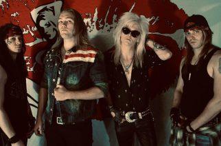 Rust n' Rage jyrähtää hard rockin lailla Porista