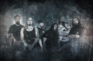 """Shadecrownin perjantaina ilmestyneen albumin """"Lifelong Dying"""" -kappaleesta nähtävillä musiikkivideo"""