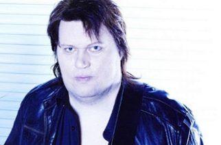 Ex-Stratovarius Timo Tolkilla monta rautaa tulessa: uusi albumi sekä elämäkerta luvassa ensi vuonna