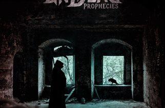 """Raskasta kuunneltavaa – arviossa Undead Propheciesin """"Sempiternal Void"""""""