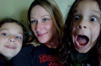BraveWords: Obituaryn basistin Terry Butlerin tytär menehtynyt auto-onnettomuudessa