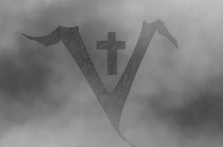 Doom-legenda jyrää edelleen – arviossa uusi Saint Vitus -albumi