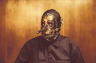 Entinen Slipknotin perkussionisti Chris Fehn toivoo oikeudenkäyntinsä bändiä vastaan etenevän managerin väitteistä huolimatta