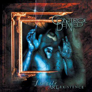 """Control Deniedin ensimmäinen ja viimeiseksi jäänyt albumi täyttää 20 vuotta – klassikkoarviossa """"The Fragile Art of Existence"""""""