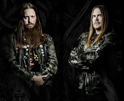 Darkthrone paljastaa lisää tietoja tulevasta albumistaan: tulevalla albumilla on ainoastaan viisi kappaletta ja se kellottaa yli 40 minuuttia