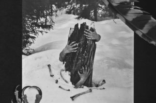 """DIRT: """"Low Life"""" -EP: Grungahtavan, klassisen hard rockin potkua etelärannikolta"""