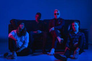 """Pulse julkaisi uuden """"If You Were Here"""" -singlen"""