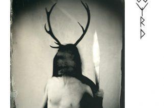 """Odotettu """"GastiR – Ghosts Invited"""" on Gorgorothista tutun Gaahlin ensimmäinen soololevy"""