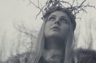 """Puolan death metal -ylpeydeltä Hatelta uusi albumi kesäkuussa: musiikkivideo """"Sovereign Sanctity"""" -kappaleesta katsottavissa"""