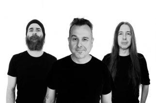"""Clutchin sekä Opethin jäsenistä koostuva King Hobo julkaisi uuden kappaleensa """"Listen Here"""""""