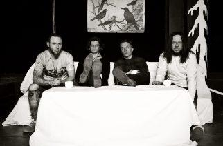 Lempeästi vyöryvä White Lies -EP nyt kuunneltavissa