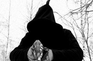 Druidit tulevat! – Palesloth julkaisi uuden musiikkivideon