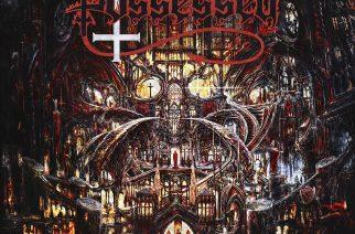 """Silkkaa raivon ja kuolonmetallin juhlaa – Arviossa legendaarisen Possessedin tuorein julkaisu """"Revelations of Oblivion"""""""
