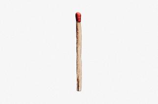 Vuoden kohutuin ja odotetuin albumi on pian täällä – ruodinnassa Rammsteinin seitsemäs studioalbumi