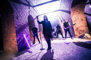 Red Eleveniltä uusi single – musiikkivideon ohjaajana kotimaisen supersankarielokuvan tekijä Jesse Haaja