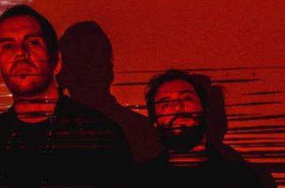 Elektronista rockia Yhdysvalloista: Silver Snakesin uusi albumi kuunneltavissa kokonaisuudessaan