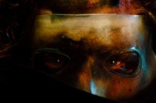 """Slipknot-vokalisti kuvailee tulevaa albumia: """"Se on yhdistelmä Iowa- sekä Vol. 3: (The Subliminal Verses) -albumeita"""""""